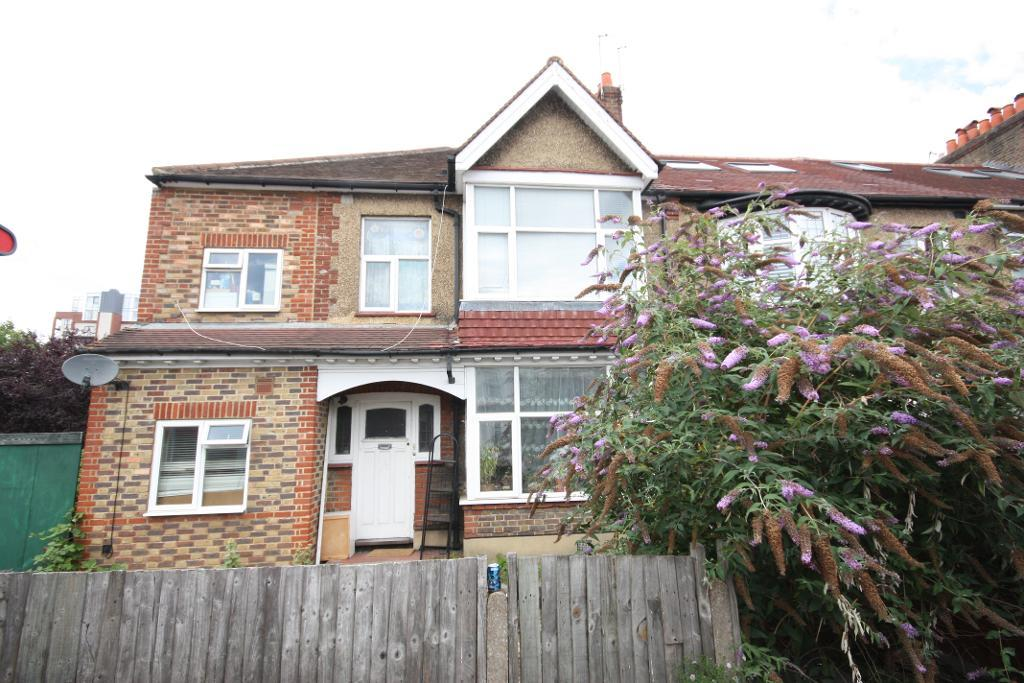 Burlington Road, New Malden, Surrey, KT3 4LP